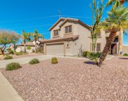 1040 W Hearne Way, Gilbert image