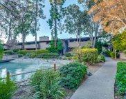 150 Saratoga Ave 358, Santa Clara image