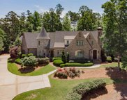 7491 Kings Mountain Rd, Vestavia Hills image