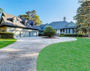 5 Laurel Hill Court, Bluffton image
