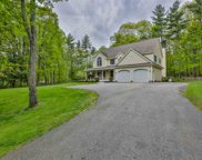 4 Harrington Drive, Merrimack image