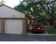 1024 Homestake Drive Unit 4-C, Golden image