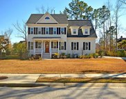 1752 W Canning Drive, Mount Pleasant image