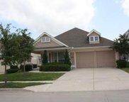 5112 Garber Lane, Fort Worth image