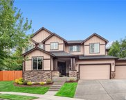 27411 236th Place SE, Maple Valley image