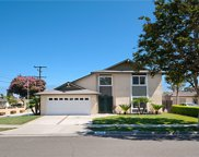 16172     Howland Lane, Huntington Beach image