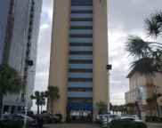 2106 N Ocean Blvd. Unit 813, Myrtle Beach image
