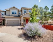 3180 S Marryvale Lane, Flagstaff image