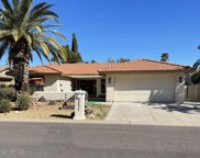 26037 S Hollygreen Drive, Sun Lakes image