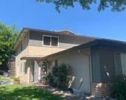 5978  Walerga Road Unit #4, Sacramento image