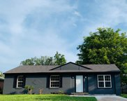 3412 Gayle Drive, Mesquite image