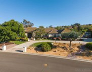 13075 Old Winery Road, Poway image