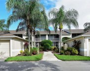 5281 Mahogany Run Avenue Unit 813, Sarasota image