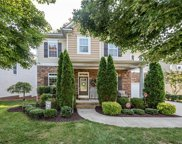 2201  Trading Ford Drive, Waxhaw image