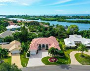 257 Lookout Point Drive, Osprey image