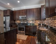 6311 West Belmont Avenue Unit 2, Chicago image