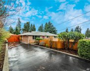 155 SW 305th St, Federal Way image