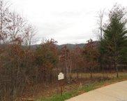 12 Bayonne  Trail Unit #22, Asheville image