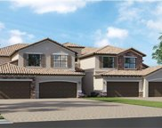 5830 Wake Forest Run Unit 104, Lakewood Ranch image
