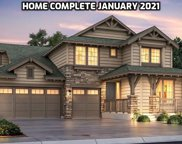 9602 Eagle River Street, Littleton image