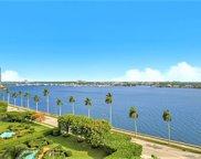 1801 S Flagler Drive Unit #1004, West Palm Beach image