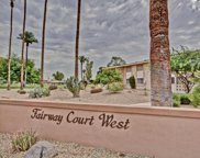 10829 N Fairway Court W, Sun City image
