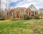 504 Brittany Park, Anderson image