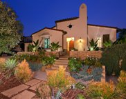7957 Purple Sage, Rancho Bernardo/4S Ranch/Santaluz/Crosby Estates image