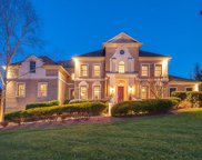 11 Crooked Stick Ln, Brentwood image