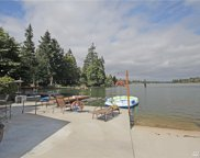 5904 218th Ave E, Lake Tapps image