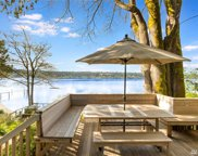 5425 Crystal Springs Dr NE, Bainbridge Island image