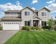 1271 Bell Hill Place, Dupont image