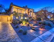 1675 Tangiers Drive, Henderson image