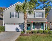 4356 Red Rooster Lane, Myrtle Beach image