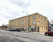 2107 North Pulaski Road Unit 2N, Chicago image