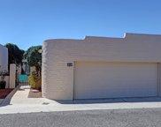 5740 E Paseo De La Pereza, Tucson image