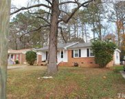1229 Beverly Drive, Raleigh image