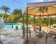 9659 La Mora Circle, Fountain Valley image