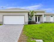 2164 Nw 23rd Ave, Cape Coral image