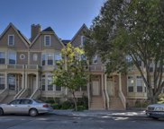 230 Bryant St 8, Mountain View image