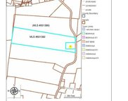 3849 Old Mill Road Unit #LOT 3, East Bend image