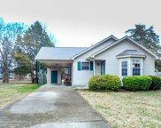 4880 Peppertree Dr, Antioch image
