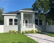 262 Sw Lincoln Circle N, St Petersburg image