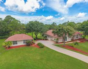 10207 SW Abilene Lane, Palm City image
