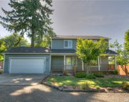 2709 18th Ave SE, Olympia image