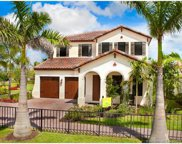 2661 Nw 83rd Ter, Cooper City image