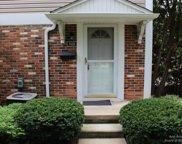 2606 Fenwick  Court Unit 32, Ann Arbor image