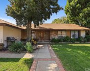 158 Shirley Court, Grand Terrace image