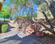 2028 E Hackberry Place, Chandler image