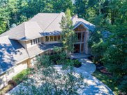 5811 TURNBERRY, Commerce Twp image